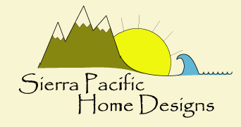 Sierra Pacific Home Designs – An Architectural and Structural Design ...